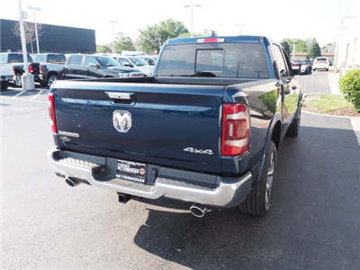 2019 Ram 1500 Crew Cab 4x4,  Pickup #R85683 - photo 13