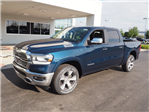 2019 Ram 1500 Crew Cab 4x4,  Pickup #R85683 - photo 3