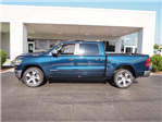 2019 Ram 1500 Crew Cab 4x4,  Pickup #R85683 - photo 16