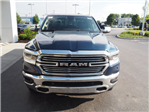 2019 Ram 1500 Crew Cab 4x4,  Pickup #R85683 - photo 7