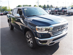 2019 Ram 1500 Crew Cab 4x4,  Pickup #R85683 - photo 9