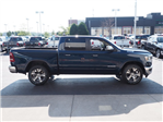 2019 Ram 1500 Crew Cab 4x4,  Pickup #R85683 - photo 11