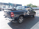 2019 Ram 1500 Crew Cab 4x4,  Pickup #R85683 - photo 12