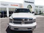 2018 Ram 1500 Crew Cab 4x4,  Pickup #R85686 - photo 4