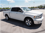 2018 Ram 1500 Crew Cab 4x4,  Pickup #R85686 - photo 6