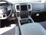 2018 Ram 1500 Crew Cab 4x4,  Pickup #R85689 - photo 18