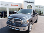 2018 Ram 1500 Crew Cab 4x4,  Pickup #R85689 - photo 5