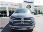 2018 Ram 1500 Crew Cab 4x4,  Pickup #R85689 - photo 7