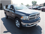 2018 Ram 1500 Crew Cab 4x4,  Pickup #R85689 - photo 8