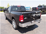 2018 Ram 1500 Crew Cab 4x4,  Pickup #R85700 - photo 2
