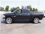 2018 Ram 1500 Crew Cab 4x4,  Pickup #R85700 - photo 12