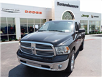 2018 Ram 1500 Crew Cab 4x4,  Pickup #R85700 - photo 3