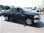 2018 Ram 1500 Crew Cab 4x4,  Pickup #R85700 - photo 6