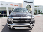 2019 Ram 1500 Crew Cab 4x4,  Pickup #R85720 - photo 4
