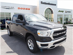 2019 Ram 1500 Crew Cab 4x4,  Pickup #R85720 - photo 5