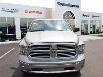 2018 Ram 1500 Crew Cab 4x4,  Pickup #R85730 - photo 4