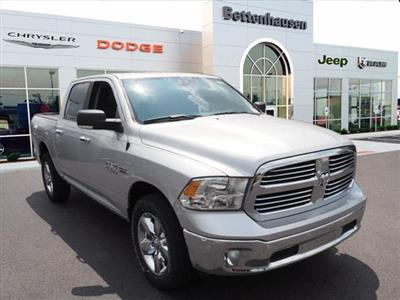 2018 Ram 1500 Crew Cab 4x4,  Pickup #R85730 - photo 5