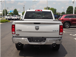 2018 Ram 1500 Crew Cab 4x4,  Pickup #R85730 - photo 10