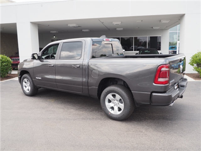 2019 Ram 1500 Crew Cab 4x4,  Pickup #R85732 - photo 11