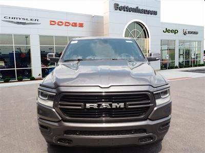 2019 Ram 1500 Crew Cab 4x4,  Pickup #R85732 - photo 4
