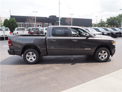 2019 Ram 1500 Crew Cab 4x4,  Pickup #R85732 - photo 7