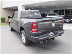 2019 Ram 1500 Crew Cab 4x4,  Pickup #R85732 - photo 2