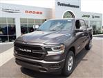 2019 Ram 1500 Crew Cab 4x4,  Pickup #R85732 - photo 3