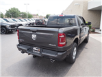 2019 Ram 1500 Crew Cab 4x4,  Pickup #R85732 - photo 9