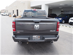 2019 Ram 1500 Crew Cab 4x4,  Pickup #R85732 - photo 10