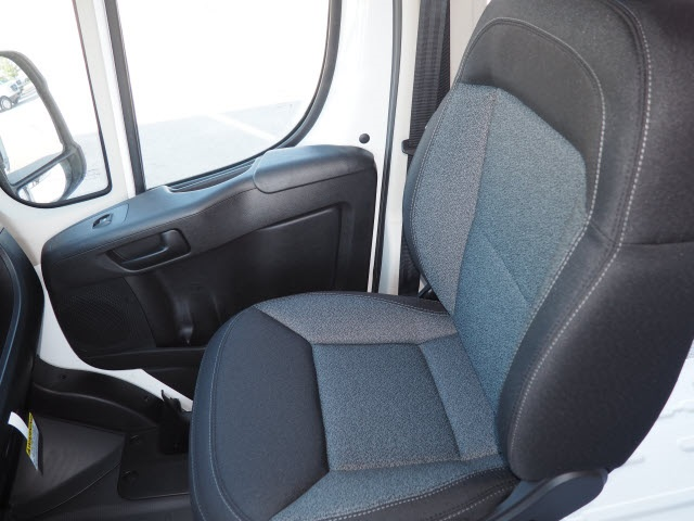 2018 ProMaster 1500 Standard Roof FWD,  Empty Cargo Van #R85751 - photo 17