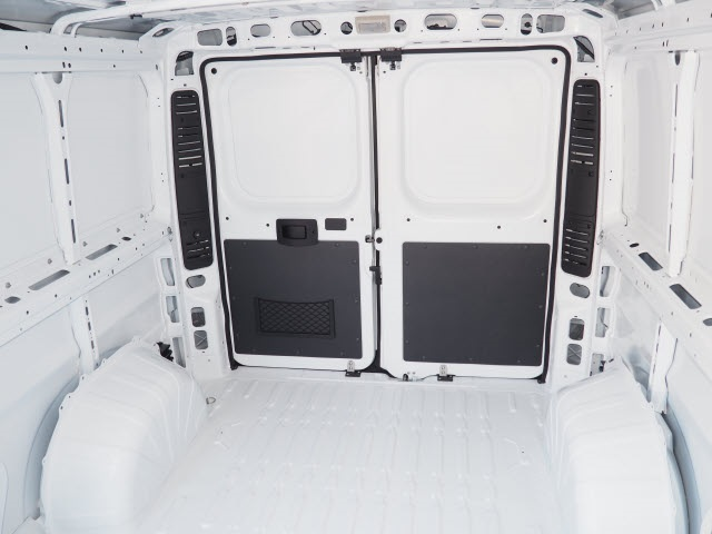 2018 ProMaster 1500 Standard Roof FWD,  Empty Cargo Van #R85751 - photo 18