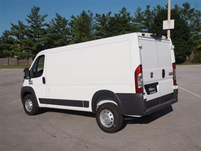 2018 ProMaster 1500 Standard Roof FWD,  Empty Cargo Van #R85751 - photo 12