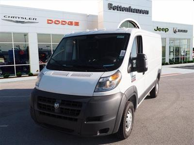 2018 ProMaster 1500 Standard Roof FWD,  Empty Cargo Van #R85751 - photo 3