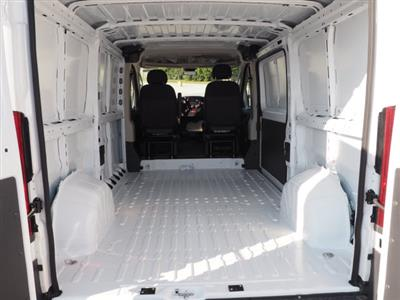 2018 ProMaster 1500 Standard Roof FWD,  Empty Cargo Van #R85751 - photo 2
