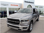 2019 Ram 1500 Crew Cab 4x4,  Pickup #R85753 - photo 1
