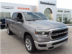 2019 Ram 1500 Crew Cab 4x4,  Pickup #R85753 - photo 4