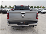 2019 Ram 1500 Crew Cab 4x4,  Pickup #R85753 - photo 9