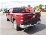 2019 Ram 1500 Crew Cab 4x4,  Pickup #R85754 - photo 2
