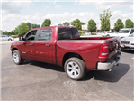 2019 Ram 1500 Crew Cab 4x4,  Pickup #R85754 - photo 11