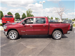2019 Ram 1500 Crew Cab 4x4,  Pickup #R85754 - photo 12
