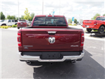 2019 Ram 1500 Crew Cab 4x4,  Pickup #R85754 - photo 10