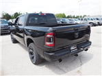 2019 Ram 1500 Crew Cab 4x4,  Pickup #R85759 - photo 2
