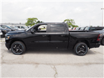 2019 Ram 1500 Crew Cab 4x4,  Pickup #R85759 - photo 11