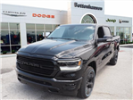 2019 Ram 1500 Crew Cab 4x4,  Pickup #R85759 - photo 1