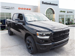 2019 Ram 1500 Crew Cab 4x4,  Pickup #R85759 - photo 4