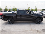 2019 Ram 1500 Crew Cab 4x4,  Pickup #R85759 - photo 6