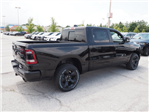 2019 Ram 1500 Crew Cab 4x4,  Pickup #R85759 - photo 7