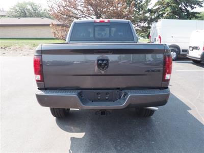 2018 Ram 2500 Crew Cab 4x4,  Pickup #R85760 - photo 10