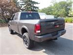 2018 Ram 2500 Crew Cab 4x4,  Pickup #R85760 - photo 11
