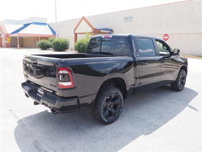 2019 Ram 1500 Crew Cab 4x4,  Pickup #R85762 - photo 8